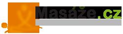 Masáže . cz - váš průvodce světem masáží