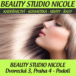 BEAUTY STUDIO NICOLE