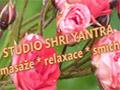 Studio Shri Yantra