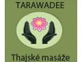 Tarawadee -Thajské masáže Dejvice
