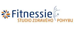 Fitnessie - Studio zdravého pohybu Kobylisy