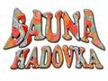 Sauna Hadovka
