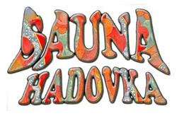 Sauna Hadovka - Masáže Praha 6