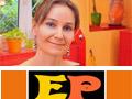 Eva Peltrámová - Studio 22