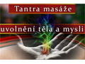Tantra masáže Ostrava