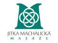 Jitka Machalická - Masáže