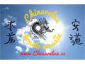 Chinarelax