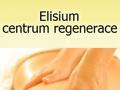 ELISIUM masáže - centrum regenerace