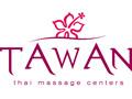TAWAN Thajské masáže Italská