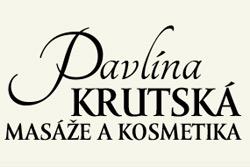 Masáže a Kosmetika Pavlína Krutská