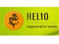 Regenerační studio Helio