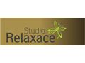 Studio Relaxace