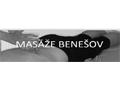 Masáže Benešov