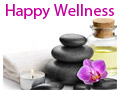 Happy Wellness