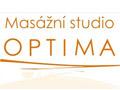 Masážní studio Optima- tantrické, relaxační a regenerační masáže