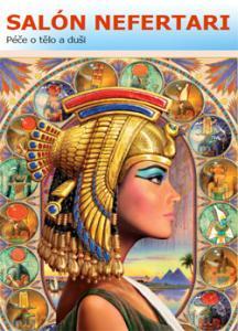 Salón Nefertari