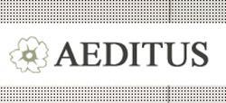 Aeditus - fyzioterapie, masáže