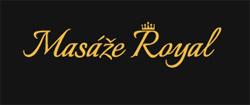 Masáže Royal