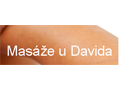 Masáže u Davida