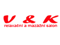 V&K masážní a relaxační salon