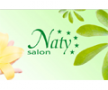 Salon Naty