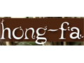 Thaimassage Hong Fa