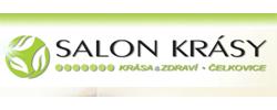 SALON KRÁSY & ZDRAVÍ - ČELKOVICE