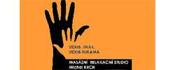 Masážní relaxační studio Michal Krch