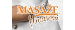 Masáže Halasová