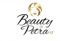 Beauty by Petra - Vítáme Vás v našem salonu nabízející regenerační, aromaterapeutické a fyzioterapeutické masáže. Před každou návštěvou je nejprve krátky rozhovor o vašem zdravotním stavu, případných potížích a o tom, co od masáže očekáváte. Jenom tak může být masáž vedena s individuálním přístupem, abyste prožili maximální relaxaci a cítili se zregenerovaní.