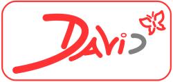 Salon Davi